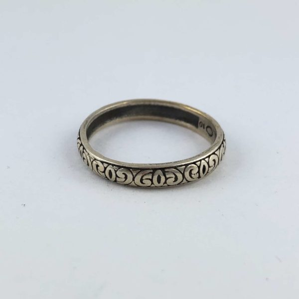 anello-uomo-donna-argento-925-fede-celtica-online