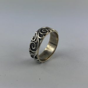 anello-uomo-donna-argento-925-fede-ramage
