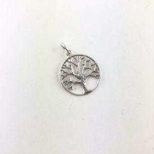 ciondolo-argento-925-albero-vita