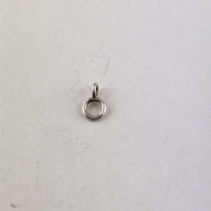 ciondolo-argento-925-cerchio