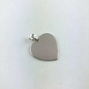 ciondolo-argento-925-cuore