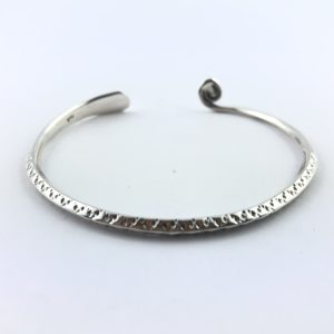 bracciale-uomo-argento-925-disegno-laos-serpente-retro-online