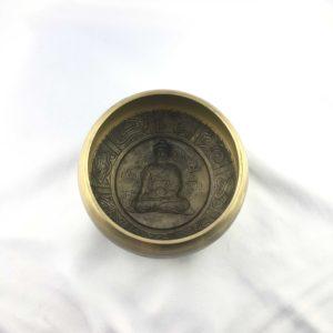 campana-tibetana-ottone-buddha-fregi-yoga-interno-online