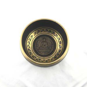 campana-tibetana-ottone-fregio-buddha-interno-online