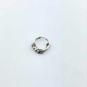 orecchino-argento-925-stile-tibetano-torchon-online