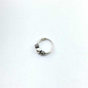 orecchino-argento-925-stile-tibetano-un-motivo-online