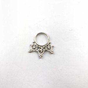 septum-argento-925-cuore-lucchetto-online