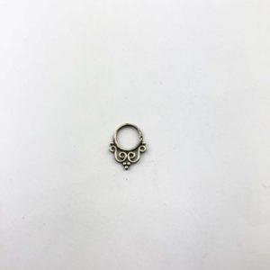septum-argento-925-ghirigoro-online