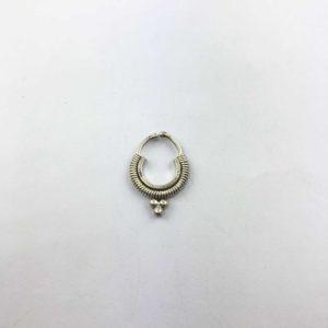septum-argento-925-torchon-finto-online