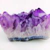 Cristallo-minerale-drusa-ametista_4
