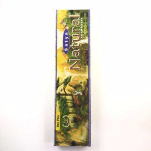 incenso-natural-agarbatti-satya-erbe-medicinali-effetto-vivificante