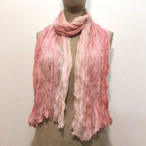 sciarpa-pura-seta-sfumata-tono-su-tono-gradazioni-rosa