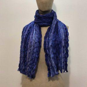 sciarpa-pura-seta-sfumata-tono-su-tono-gradazioni-viola-lilla