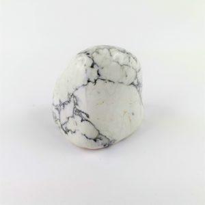Pietra-magnesite-burattata segno-zodiacale-sagittario