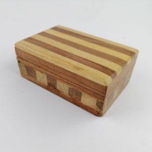 Scatola-legno-Sheesham-disegno-geometrico