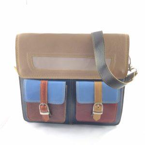 borsa-cuoio-tracolla-tasca-esterna-tasche-interne-separatore