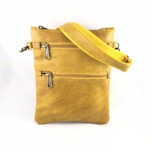 borsello-cuoio-tracolla-attacco-cintura-cinque-tasche-porta-cellulare_3