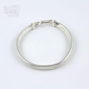 https://www.estasia.eu/wp-content/uploads/2020/11/bracciale-unisex-argento-925-coda-topo-snake-intrecciato.jpg