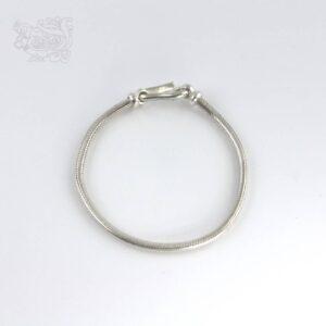 bracciale-unisex-argento-925-coda-topo-snake-sezione-rotonda